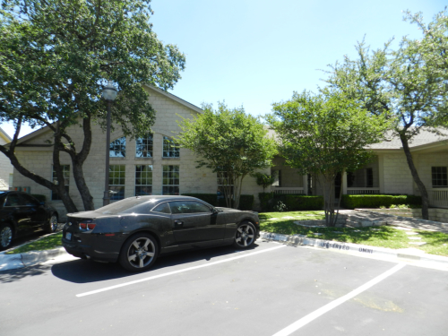 Photos Of Our Facility Star Of Texas Dental Assisting School